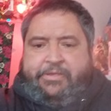 Lovebug from San Leandro   Man   46 years old   Gemini