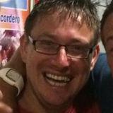 Jono from Harrogate | Man | 36 years old | Capricorn