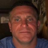 Cranksteeleriy from Alexandria   Man   52 years old   Aquarius