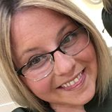 Christa from Marystown | Woman | 34 years old | Aquarius