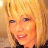 Innerlight from Medina | Woman | 49 years old | Capricorn