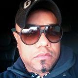 hispanic in New Jersey #5