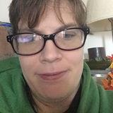 Keriann from Mifflintown   Woman   36 years old   Scorpio
