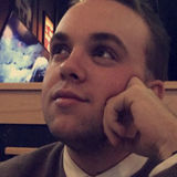 Tom from New Bedford | Man | 23 years old | Capricorn