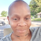 Redbone from Tiptonville   Woman   50 years old   Cancer