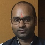 Satty from Bhadreswar | Man | 31 years old | Pisces