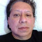 Kingdavid from Pomona | Man | 63 years old | Leo