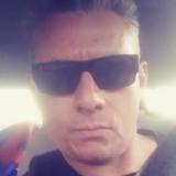 Jr from Palmdale | Man | 51 years old | Aquarius