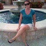 Ester from Rockwood | Woman | 39 years old | Sagittarius