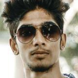 Pankaj from Gobardanga | Man | 22 years old | Libra