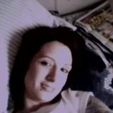 Rockerprincess from Lake City | Woman | 35 years old | Aquarius