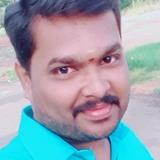 Vino from Madurai | Man | 29 years old | Taurus