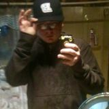 Loveableme from Lackawanna | Man | 25 years old | Scorpio