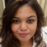 Esilennas from Port Louis | Woman | 30 years old | Libra