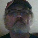 Phillipchapmma from Conyers | Man | 61 years old | Aquarius