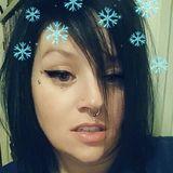 Felonygrace from Montgomery | Woman | 31 years old | Virgo