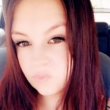 Gueryta from Moab | Woman | 33 years old | Gemini