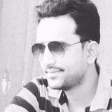 Yadav from Mandideep | Man | 30 years old | Aries