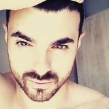 Angel from Lleida | Man | 26 years old | Cancer