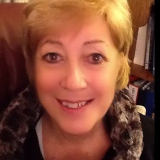 Loulou from Barry | Woman | 68 years old | Sagittarius