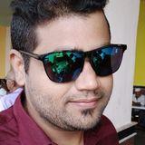 Jeet from Chakan | Man | 28 years old | Capricorn