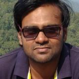Sanki from Sambalpur | Man | 30 years old | Taurus