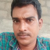 Srinath from Mirialguda | Man | 35 years old | Leo