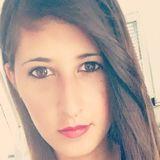 Vani from Stuttgart   Woman   26 years old   Virgo