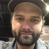 Von from Courtice | Man | 37 years old | Taurus