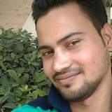 Kunal from Badarpur | Man | 21 years old | Aries
