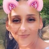 Chaada from Guyancourt | Woman | 29 years old | Leo