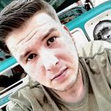 Dieselbrozu from Plains | Man | 20 years old | Taurus
