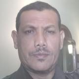 Abdul from Samarinda   Man   42 years old   Gemini