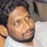 Venkateshmasu from Mandamarri | Man | 31 years old | Leo