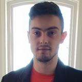 Hognogi from Albi | Man | 24 years old | Leo