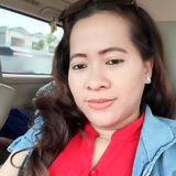 Imul from Pekanbaru | Woman | 38 years old | Scorpio
