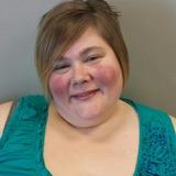 Blueyedbeauty from Chilliwack | Woman | 37 years old | Virgo
