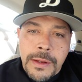 Junior from Albuquerque | Man | 40 years old | Aries