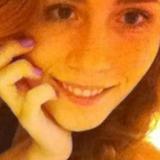 Jessy from Laguna Beach | Woman | 25 years old | Taurus