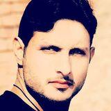 Tariq from Kishtwar | Man | 30 years old | Capricorn