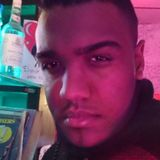 Moreno from Palma | Man | 39 years old | Aquarius