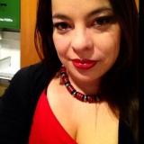 Betty from Wiesbaden | Woman | 40 years old | Scorpio