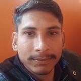 Adikrit