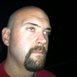 Dustypaul from Clarkston   Man   36 years old   Libra