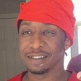 Skipp from Norwalk   Man   35 years old   Aries