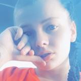 Katlynn from Lexington | Woman | 21 years old | Aquarius