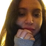 Sweetg from Glenview | Woman | 23 years old | Cancer