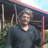 Thumper from Brisbane | Man | 54 years old | Capricorn