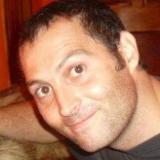 Javijajavi from Ponferrada | Man | 38 years old | Capricorn