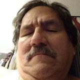 Benji from Jackson | Man | 58 years old | Capricorn